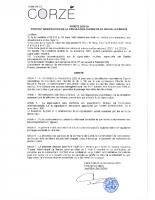 2020-38. chemin de la nouvelle france 4 novembrepdf