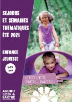CCALS Plaquette séjours été_2021