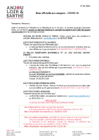 CCALS Note-officielle-aux-usagers-COVID-19