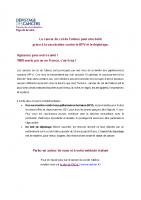 Article__dépistage_cancer col_utérus