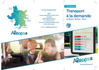 210907-Aleop-TAD-dépliant_de Durtal-Seiches-Tiercé